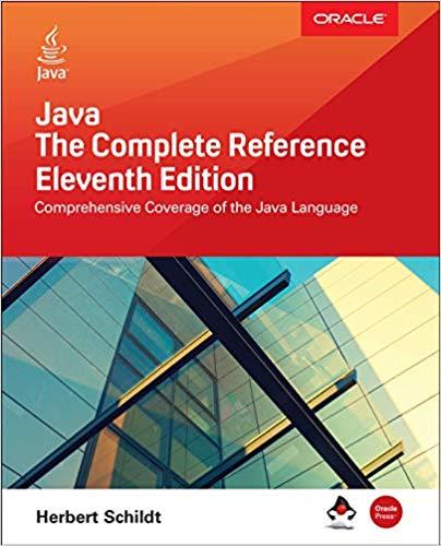 head first java pdf 7th edition pdf