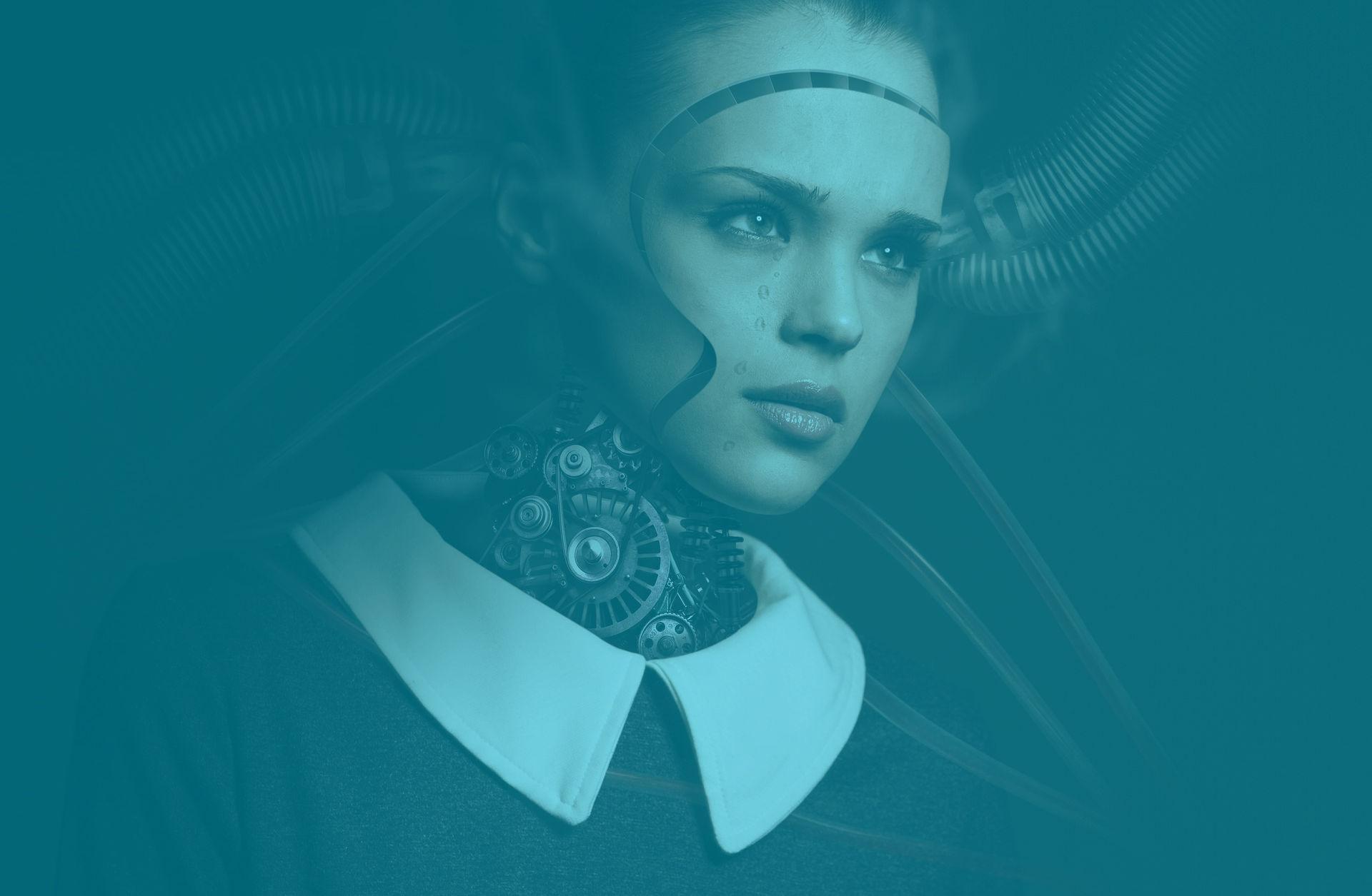 slider-artificial-intelligence