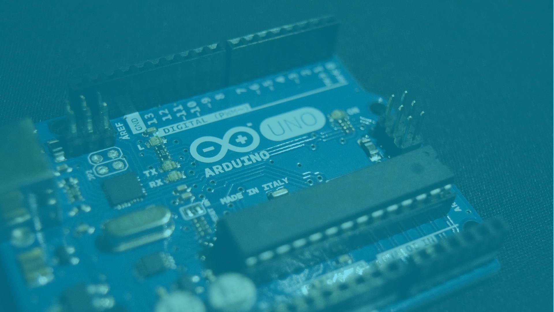 slider-software-embedded
